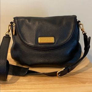 Marc Jacobs Q Natasha Crossbody